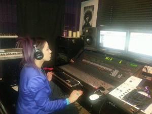 Recording 3